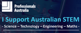 Support STEM Professionals at the Department of Defence