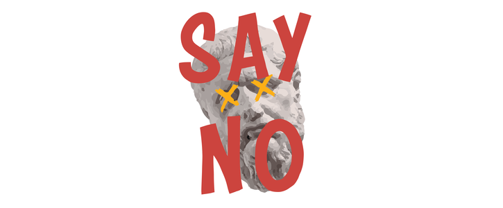 Say NO to Academic Restructuring at Flinders University