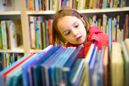 Keep Libraries Open in Kent