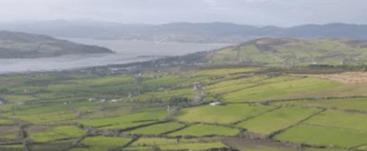 Fierce opposition to proposed fahan dump as residents concerned about dumping of indeterminate material in inishowen beauty spot