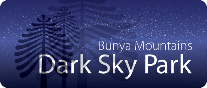 Bunya Mountains International Dark Sky Park - Local Government Support to Conserve Our Skies
