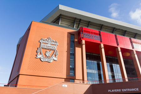 Liverpool FC: Ditch single use plastic