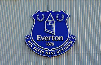 Everton FC: Ditch single use plastic
