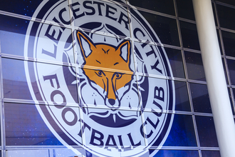Leicester City: Ditch single use plastic