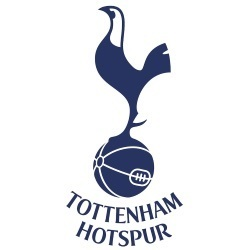 Tottenham Hotspur: Ditch single use plastic