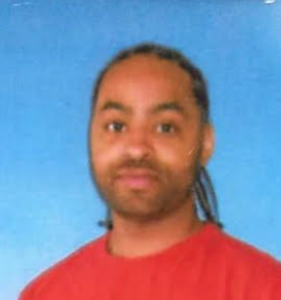Help Free an Unfairly Prosecuted Man from Prison