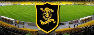 Livingston fc: Ditch single use plastic