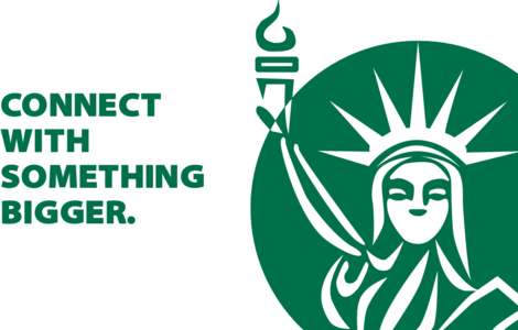 Stop Forced Arbitration at Starbucks