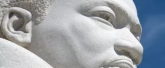 Recognize MLK Day as a Holiday for Employees
