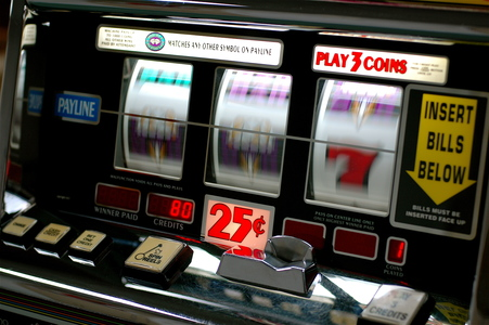 Say NO to More Pokies for Sky City Casino Hamilton