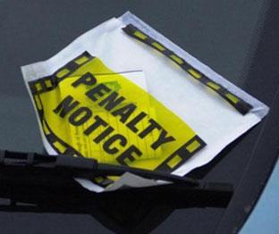 Petition To Initiate An inquiry In To SWPG Parking Penalty Notices Issued In Merthyr Tydfil.