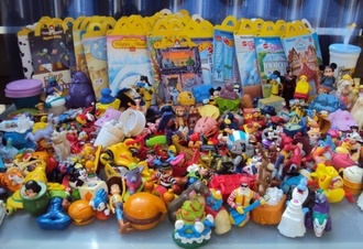 6 inspiring mcdonalds happy meal toy collection mcdonalds happy meal toys minion mcdonalds happy meal magic toys mcdonalds happy meal toys despicable me mcdonalds happy meal toy list 1995 mcdona