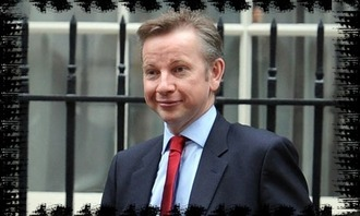 Stop Gove