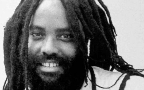 Stand with Mumia Abu-Jamal and Disinvite Larry Krasner to Yale's Rebellious Lawyering Conference