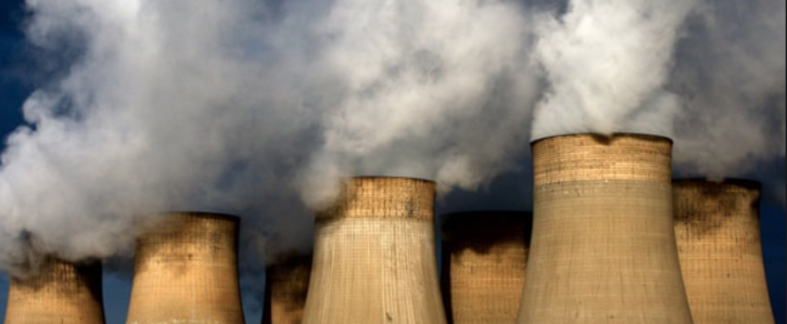 Wandsworth Council to Divest from fossil fuels