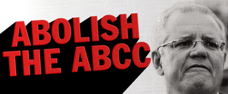 Abcc cover