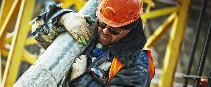 Protect worker's rights to safety and reasonable working hours.