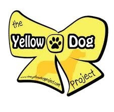 Change the colour of yellow dog for keep away