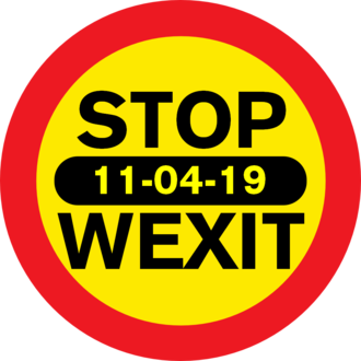 Stop wexit logo large