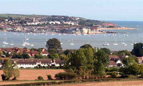 Affordable Houses for the People of Devon
