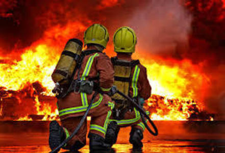 Save Our Fire Service