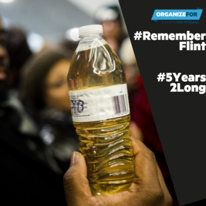 #RememberFlint