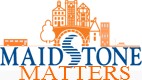 Maidstone Matters! Objection to major housing developments ('larger villages')