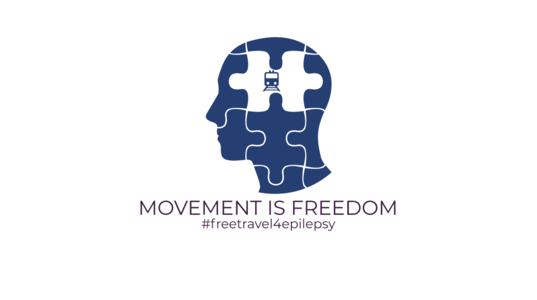 Free Travel for People With Epilepsy in Ireland