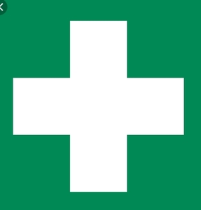 First Aid as part of the National Curriculum