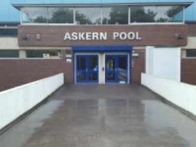 Save Askern and Campsall Swimming Baths