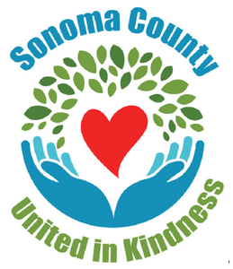Sonoma County — United in Kindness