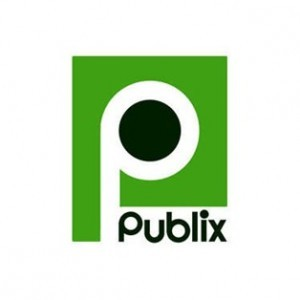 Assure employees' rights at Publix.