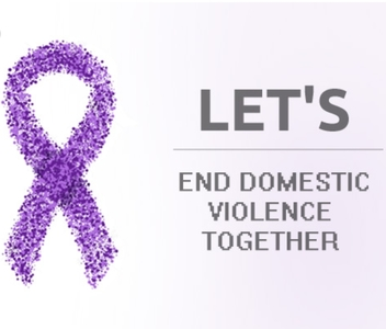Domestic Abuse/Violence
