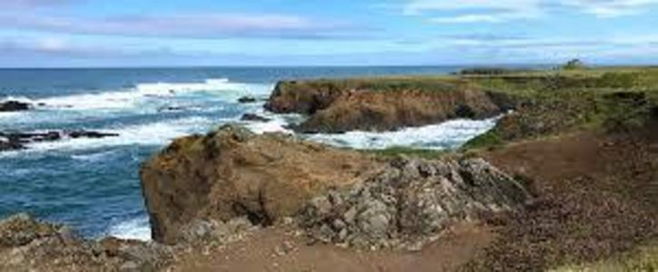 SAVE 400 ACRES OF MAGNIFICENT MENDOCINO HEADLANDS: CLEAN UP FIRST! FOR A HEALTHY FORT BRAGG NOW