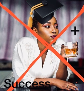 SABC, stop airing alcohol ads that associate alcohol consumption with success.
