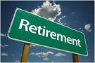 Do not extend retirement age for heavy manual workers