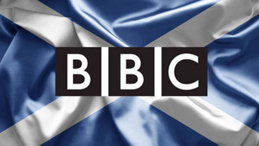 Independent Enquiry into BBC bias regards Scottish Independence Referendum