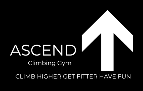 ASCEND CLIMBING GYM - Bring Climbing To Louth