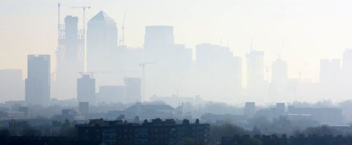 Health professionals petition to Barnet Council for declaration of a climate emergency