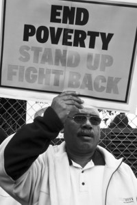 Poverty Fighting Back