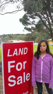 Help First Home Owners build Australia