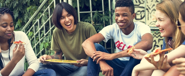 Protect young people from violence: give youth services the funding they need