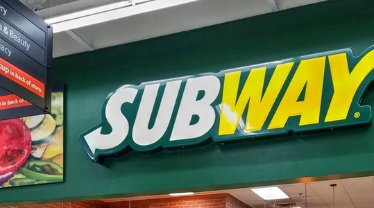 Subway Australia: Pay workers ripped off by franchisees