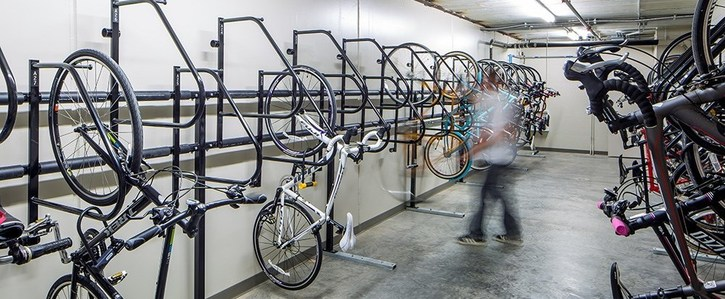 Zoom Denver - We Need Bicycle Accommodations!
