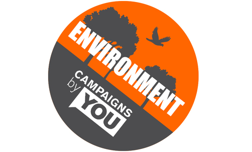 Save the Environment Bill