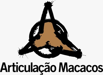MACACOS - AUDITORIA EXTERNA INDEPENDENTE