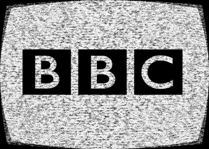 BBC NEWS: STOP THIS MEDIA BLACKOUT OF THE GREEN PARTY