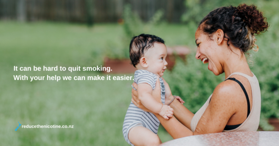 Reduce the nicotine in cigarettes