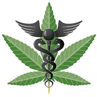 Back reform on the use of medicinal Marijuana