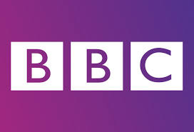 Show your disgust of the BBC!